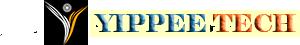 YIPPEE TECH